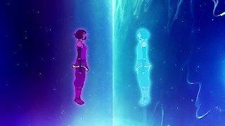Watch The Legend of Korra Season 4 Episode 13 - The Last Stand Online