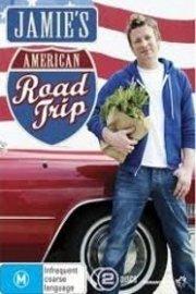 Jamie Oliver's American Road Trip