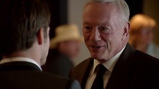Dallas Season 1 Episode 5