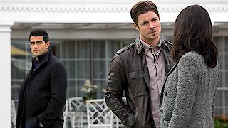 Watch Dallas Season 3 Episode 10 - Dead Reckoning Online