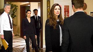 Watch Dallas Season 3 Episode 11 - Hurt Online