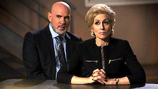 Watch Dallas Season 3 Episode 12 - Victims of Love Online