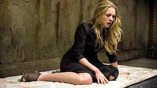 Watch Dallas Season 3 Episode 13 - Boxed In Online