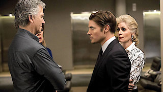 Watch Dallas Season 3 Episode 14 - Endgame / Brave New ... Online