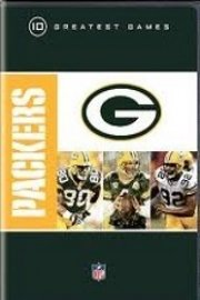 NFL Greatest Games, Green Bay Packers 10 Greatest Games