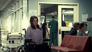 Watch Saving Hope Season 3 Episode 3 - Awakenings Online