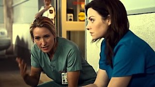 Watch Saving Hope Season 3 Episode 4 - Stand By Me Online