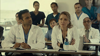 Watch Saving Hope Season 3 Episode 15 - Remains Of The Day Online