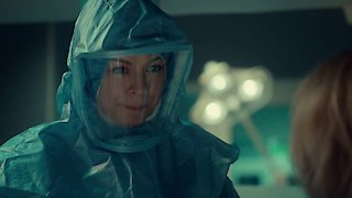 Watch Saving Hope Season 4 Episode 1 - Sympathy for the Dev... Online