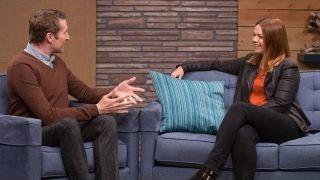 Watch Comedy Bang! Bang! Season 302 Episode 6 - Amber Tamblyn Wears ... Online