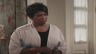 Watch The Soul Man Season 4 Episode 10 - Mo' Momma, Mo' Probl... Online
