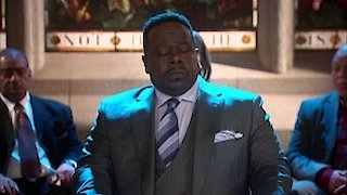 Watch The Soul Man Season 5 Episode 1 - Rev. Run Online