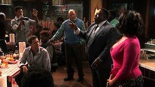Watch The Soul Man Season 5 Episode 2 - Boyce's Choices Online