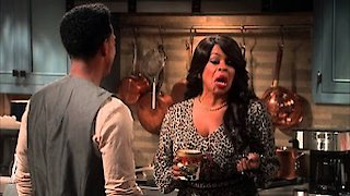 Watch The Soul Man Season 5 Episode 4 - Leader of the PAC Online