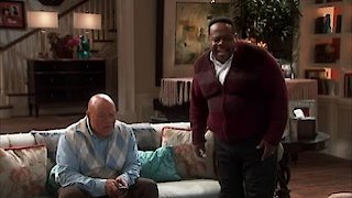 Watch The Soul Man Season 5 Episode 7 - Sex, Lies, and Video... Online