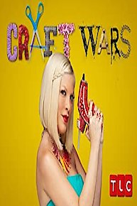 Craft Wars Full Episodes Free Online