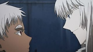 Watch Jormungand Season 2 Episode 10 -  NEW WORLD Phase.3 Online