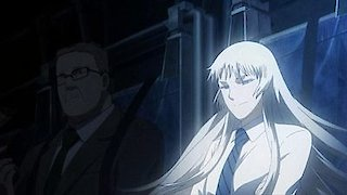 Watch Jormungand Season 2 Episode 11 -  Warmonger Online