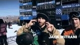 Watch Winter X Games 16 Season  - Winter X Games Aspen 2012: Luke Mitrani's Tour Online