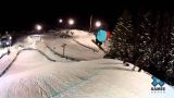 Watch Winter X Games 16 Season  - Winter X Games Aspen 2012: Champions View Online