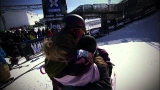Watch Winter X Games 16 Season  - Winter X Games 2012: Top Moments Online