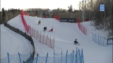 Watch Winter X Games 16 Season  - Winter X Games 2012: Gold Medalist Samson Danniels Online