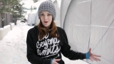 Watch Winter X Games 16 Season  - Winter X Games Aspen 2012: Athlete's of Winter X Online