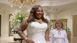 Watch Tanisha Gets Married Season 1 Episode 5 - Bad Girls Never Chan... Online