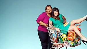 Watch Extreme Couponing, All-Stars Season 1 Episode 3 - Jen vs. Joni Online