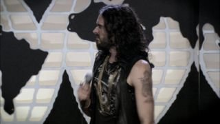 Brand X with Russell Brand Season 1 Episode 4
