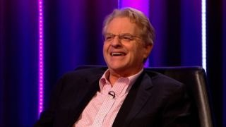 Watch Trust Us With Your Life Season 1 Episode 5 - Jerry Springer Online