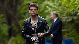 Watch Political Animals Season 1 Episode 3 - The Woman Problem Online