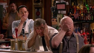 Watch Sullivan & Son Season 1 Episode 6 - Creepy Love Songs Online