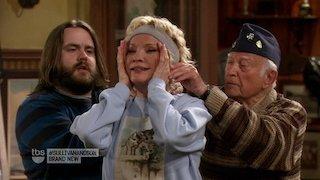 Watch Sullivan & Son Season 1 Episode 8 - How Carol Got Her Gr... Online