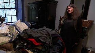 Watch Hotel Hell Season 3 Episode 1 - Angler's Lodge Online