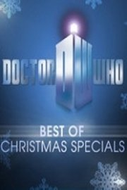 Best of the Christmas Specials