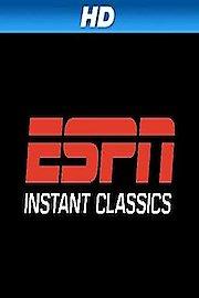ESPN Instant Classics