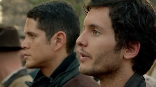 Watch Revolution Season 2 Episode 18 - Austin City Limits Online
