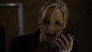 Watch The Mob Doctor Season 1 Episode 9 - Fluid Dynamics Online
