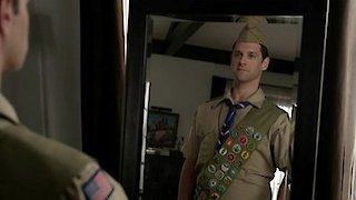 Watch The New Normal Season 1 Episode 20 - About a Boy Scout Online