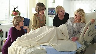 Watch The New Normal Season 1 Episode 22 - The Big Day Online