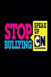 Stop Bullying: Speak Up