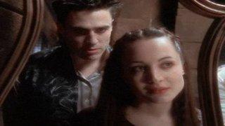 Watch Vampire High Season 1 Episode 22 - Sunrise Online
