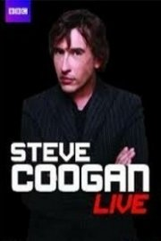 Steve Coogan, Live Collection