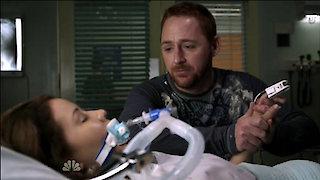 Watch ER Season 15 Episode 18 - What We Do Online