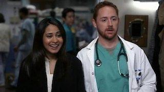 ER Season 15 Episode 20