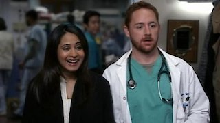 Watch ER Season 15 Episode 20 - Shifting Equilibrium Online
