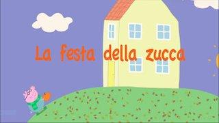 Watch Peppa Pig Season 7 Episode 13 - Mr Potato's Christma... Online