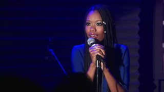 Watch The Mindy Project Season 4 Episode 10 - The Departed Online