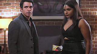Watch The Mindy Project Season 4 Episode 11 - The Lahiris and the ... Online